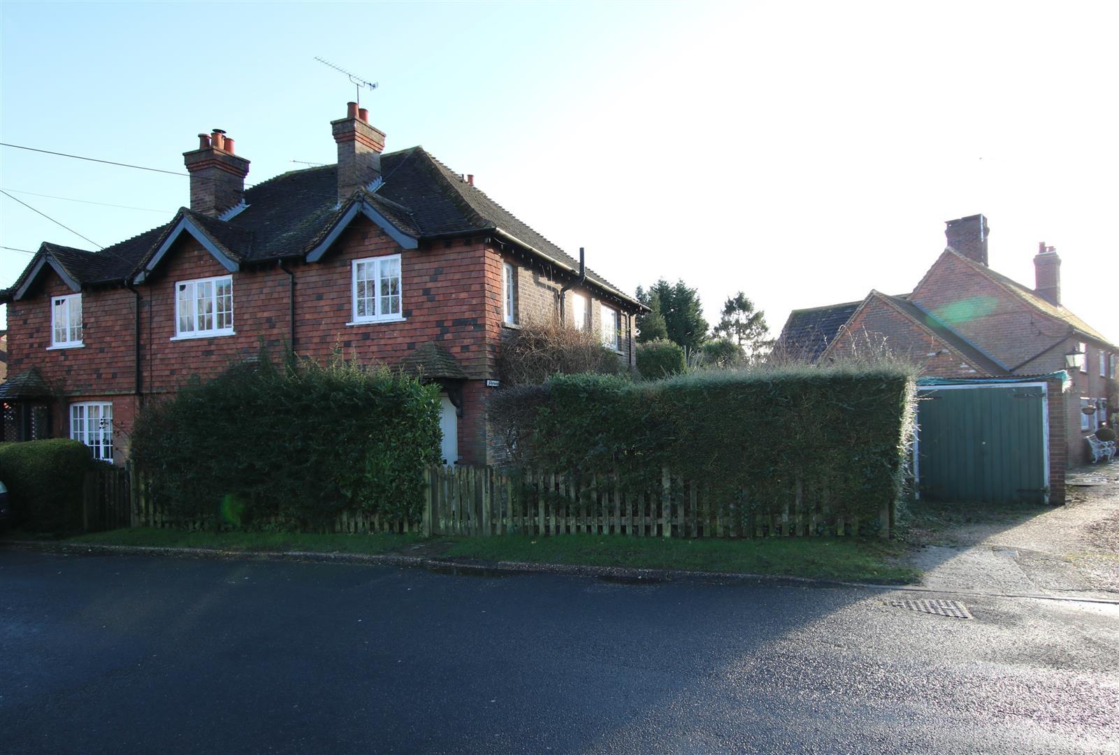 Bell Road, Warnham, Horsham